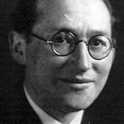 Kurt Lewin (1890 - 1947)
